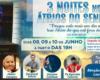 atrios_2018