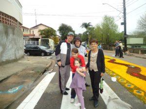 familia_rueda1