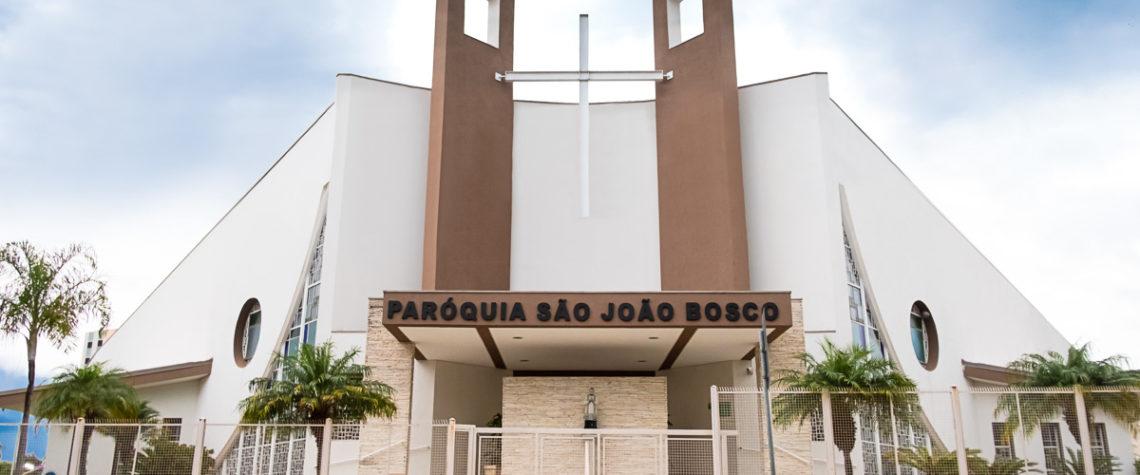 paroquia-sao-joao-bosco-fachada_baixa